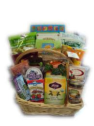 heart healthy gift baskets what to give a patient of open heart surgery gifts for heart