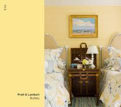 living with color u2014 gary mcbournie inc residential interior