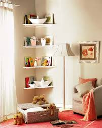 shelves for kids room shelving kid s room and advices furnish burnish