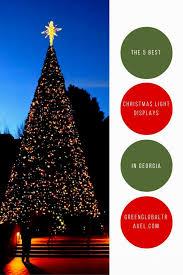 light displays near me amazing outdoor christmas light displays near me picture home