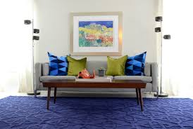 beautiful mid century bungalow interior design tikspor