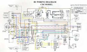 100 gy6 stator wiring diagram xs650 alternator rectifier