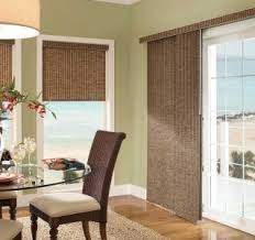 Drapery Top Treatments Drapery Curtains Top Treatments Accent Verticals Window