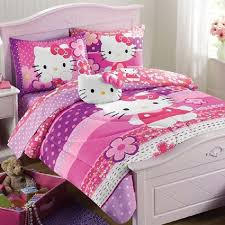 Hello Kitty Toaster Target Fresh Hello Kitty Bedroom Set Full 15589