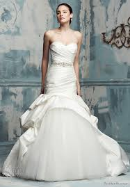 wedding dresses 2010 blanca wedding dresses 2010 wedding inspirasi