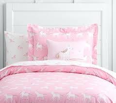 pink linen duvet cover nz pink toile duvet cover queen pink