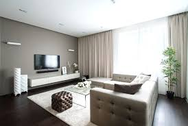 Wohnzimmer Ideen Gr Modernes Wohnzimmer Ideen Mit Chill Auf Moderne Deko Plus Bilder