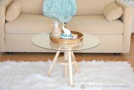 Coffee Table Bases Amazing Diy Coffee Table Base Photos Best Ideas Exterior