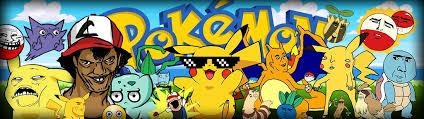 Memes De Pokemon En Espaã Ol - memes e imã genes graciosas de pokemon â memedroid