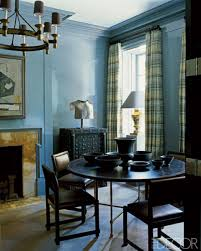 blue dining rooms blue dining rooms so here so now bossy color annie elliott