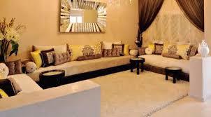 canapé salon marocain salon marocain vente canapé sedari marocain à pas cher