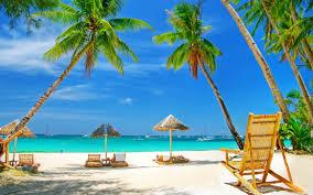 fort myers beach florida go pro hero 4 silver 4k youtube