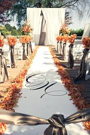 rent wedding decorations appealing used wedding decor canada 36 in rent tables and chairs