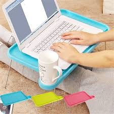Small Table For Standing Desk Online Get Cheap Small Standing Desk Aliexpress Com Alibaba Group