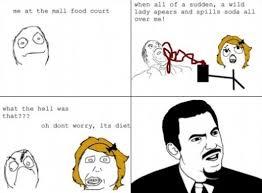 Meme Comics Online - 9 best lol images on pinterest ha ha funny pics and funny stuff