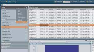 Design Your Own Log Home Software Log Management Software Solarwinds