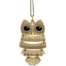 amazon black friday deals 2016 fred shipping more amazon jewelry bargains with free shipping and yes more owls