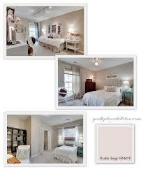49 best urban cottage paint color images on pinterest colors