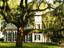 wedding venues in sc 11 best venues to get married in south carolina southern living