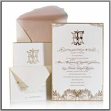 wedding invitations hallmark wedding invitations hallmark hallmark wedding invitations hallmark