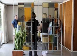 Room Divider Doors by 42 Best Screens U0026 Dividers Images On Pinterest Room Dividers