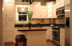 small kitchen island designs ideas plans impressive small kitchen island designs ideas plans design with
