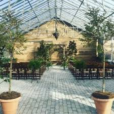 wedding venues in tn barn wedding venues nashville tn lcd enclosure us