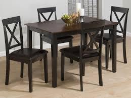 cardi u0027s furniture table u0026 4 chairs 299 98 800736019
