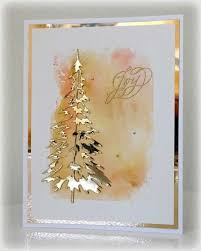 321 best cards christmas trees images on pinterest holiday cards