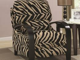 Zebra Accent Chair Furniture 10 Leopard Accent Chairs Formalbeauteous Zebra