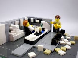 Lego Office by Why You U0027re Still Stuck Using Microsoft Office Wired