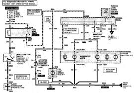 ford orion wiring diagram ford wiring diagrams instruction