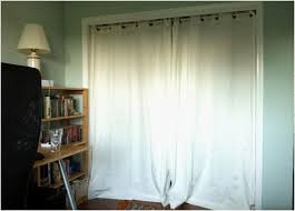 Curtains As Closet Doors 36 Graphic Closet With Curtains Great Home Design News