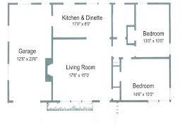 Elegant Simple 3 Bedroom House Plans Kerala Decoration Ideas Sq Ft Small House Plan Map