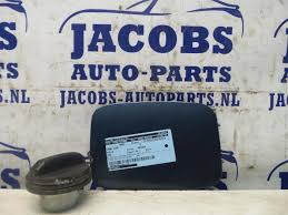 used volvo v50 tank cap cover color code 466 30753621 jacobs