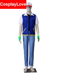 cookie monster halloween costume adults online buy wholesale pokemon costume from china pokemon costume