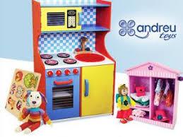 vente privee cuisine vente privée de jouets andreu toys par cheap shop