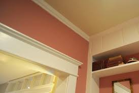 benjamin moore burnt orange tag archive for benjamin moore the painted room color consulting