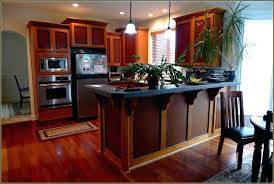 Discount Hickory Kitchen Cabinets Hardware For Kitchen Cabinets Discount Kitchen Cabinet Knobs