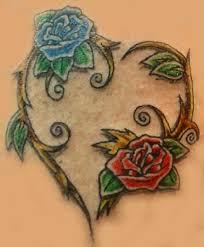 http www hearttattoos tattooshowtime com heart tattoos designs