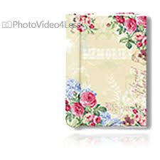 photo album 300 4x6 pioneer bi direct 4 x 6 photo album holds 300 ebay