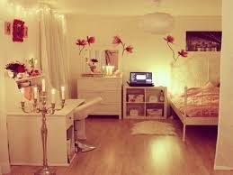 bedroom bedroom furniture interior ideas with white makeup table cute rooms ideas tumblr girl room inspiration hipster rooms tumblr in brilliant modern bedroom vanity table