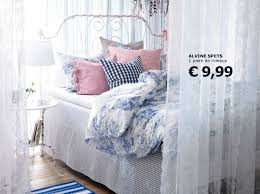 ikea rideaux chambre rideaux ikea blancs transparents photo 11 20 très beaux