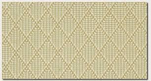 Trellis Rugs Amelia Trellis Carpet Amelia Trellis Rugs Couristan Carpet