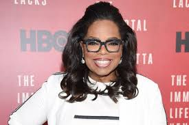 oprah winfrey new hairstyle how to oprah winfrey signs new multi million own deal defendernetwork com