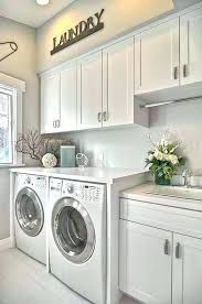 Laundry Room Storage Ikea Laundry Room Organization Storage Cabinets Laundry Room