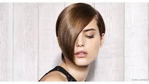 nom des coupes de cheveux homme collection printemps été 2017 jean louis david