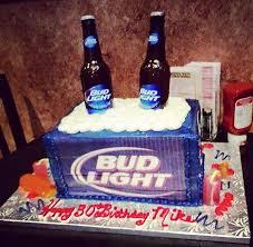 budweiser beer cake bottle cakes fratelli u0027s