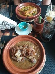 cuisine du terroir mittagessen picture of cuisine de terroir marrakech tripadvisor