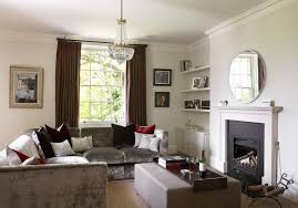 Period Homes And Interiors Interior Design In London Interior Design In Bath Interior